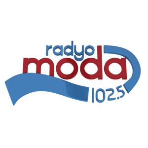 Rádio Radyo Moda 102.5