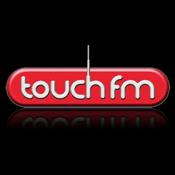 Rádio 107.3 Touch FM