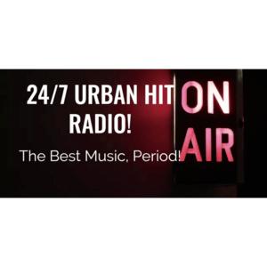 Rádio 247 Urban Hit Radio