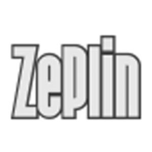 Rádio Zeplin