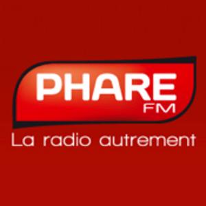 Rádio Phare FM