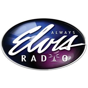 Rádio Radio Alfa - Always Elvis Radio
