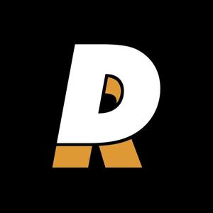 Rádio DilemaRadio - Hiphop Rap & Trap Music