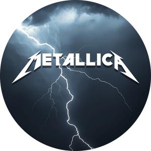 Rádio OpenFM - 100% Metallica