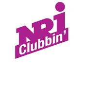 Rádio NRJ CLUBBIN
