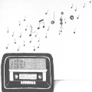 Rádio schallgrenzen