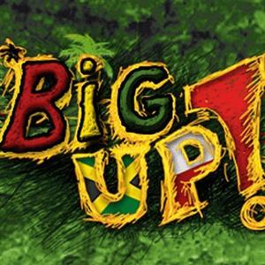 Rádio big-up