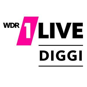 Rádio 1LIVE diggi