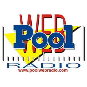 Rádio Pool Web Radio