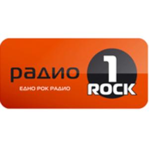 Rádio Radio 1 Rock