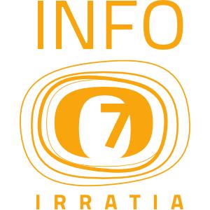Rádio Info 7 Irratia