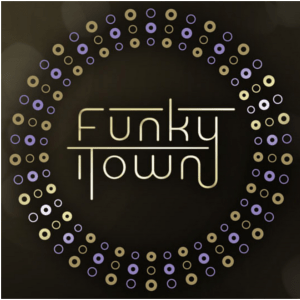 Funky Town