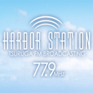 Rádio Harbor Station Tsuruga FM 77.9