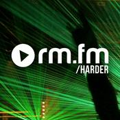 Rádio #Musik HardeR
