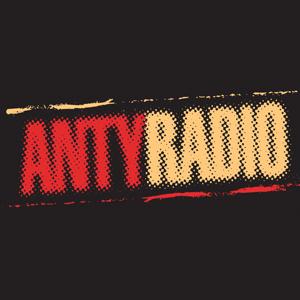 Rádio Antyradio