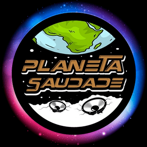 Rádio Planeta Saudade