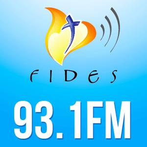 Rádio Radio Fides