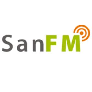 Rádio San FM - Pop Channel