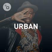 Rádio URBAN