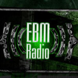 Rádio EBM Radio