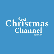 Rádio Christmas Channel by rautemusik.fm