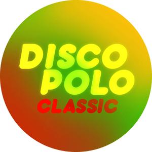 Rádio OpenFM - Disco Polo Classic