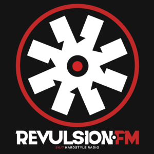 Rádio Revulsion FM