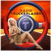 Rádio truckerladen
