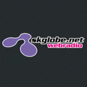 Rádio skglobe.net
