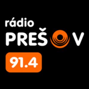 Rádio Radio Presov