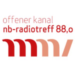 Rádio NB-Radiotreff 88,0