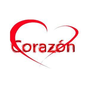 Rádio Radio Corazón