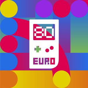 Rádio 1.FM - All Euro 80's Radio