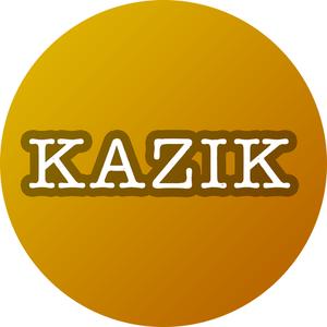 Rádio OpenFM - 100% Kazik