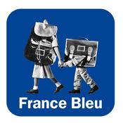 Podcast France Bleu Cotentin - Ch'est reide by