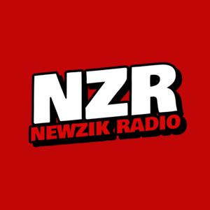 Rádio NewZIK Radio