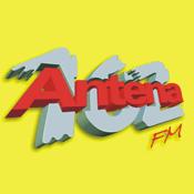 Rádio Rádio Antena 102 FM