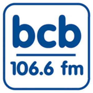 Rádio BCB 106.6fm