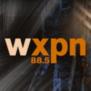 Rádio WXPN