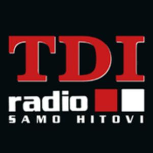 Rádio TDI Radio!