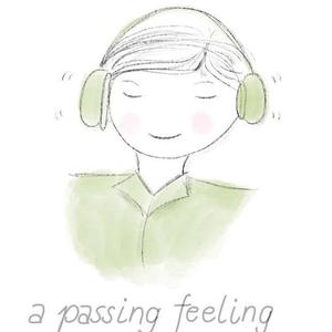 Rádio a_passing_feeling