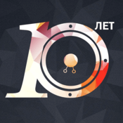 Rádio 16bit.FM - ProBeat