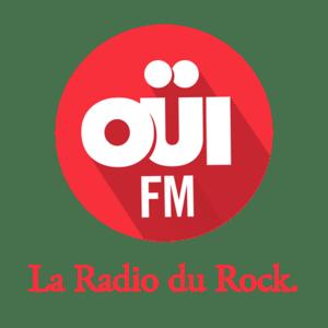 Rádio OUI FM