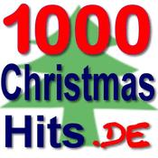 Rádio 1000christmashits