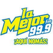 Rádio La Mejor León