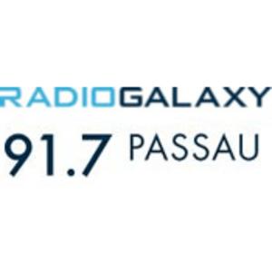 Rádio Radio Galaxy Passau
