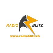 Rádio Radio Blitz