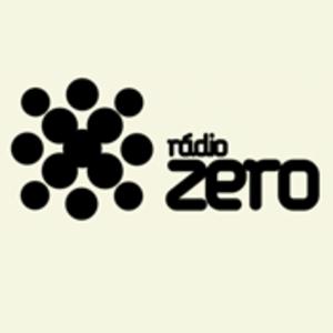 Rádio Rádio Zero