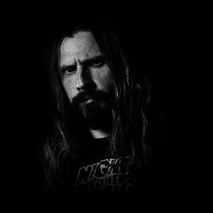 Rádio Radio Caprice - Industrial/Cyber Metal