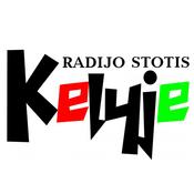 Rádio Radijo Stotis Kelyje Vilnius